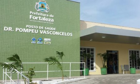 Concurso SMS Fortaleza oferta oportunidades de nível superior!