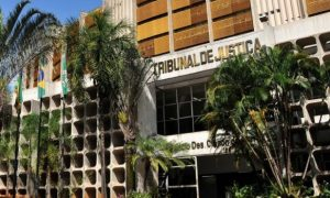 Concurso SEMSA Manaus: banca definida! VEJA!