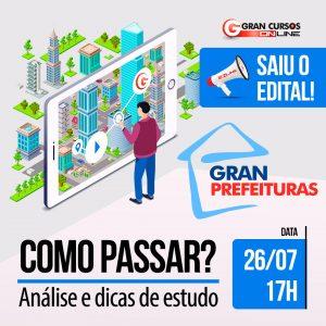 SESMA Belém 2018