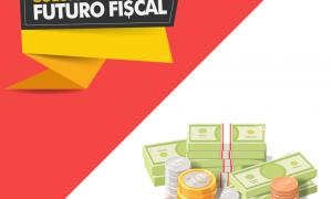 Coluna Futuro Fiscal: Estudar Comércio Internacional e Legislação Aduaneira se divertindo?  Sim, isso é possível