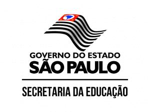 Resultado de imagem para secretaria da educação do estado de sao paulo legislação