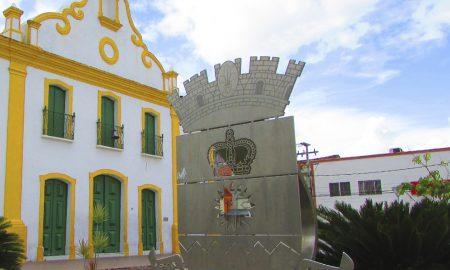 Concurso Prefeitura de Sobral oferta oportunidades para a educação!