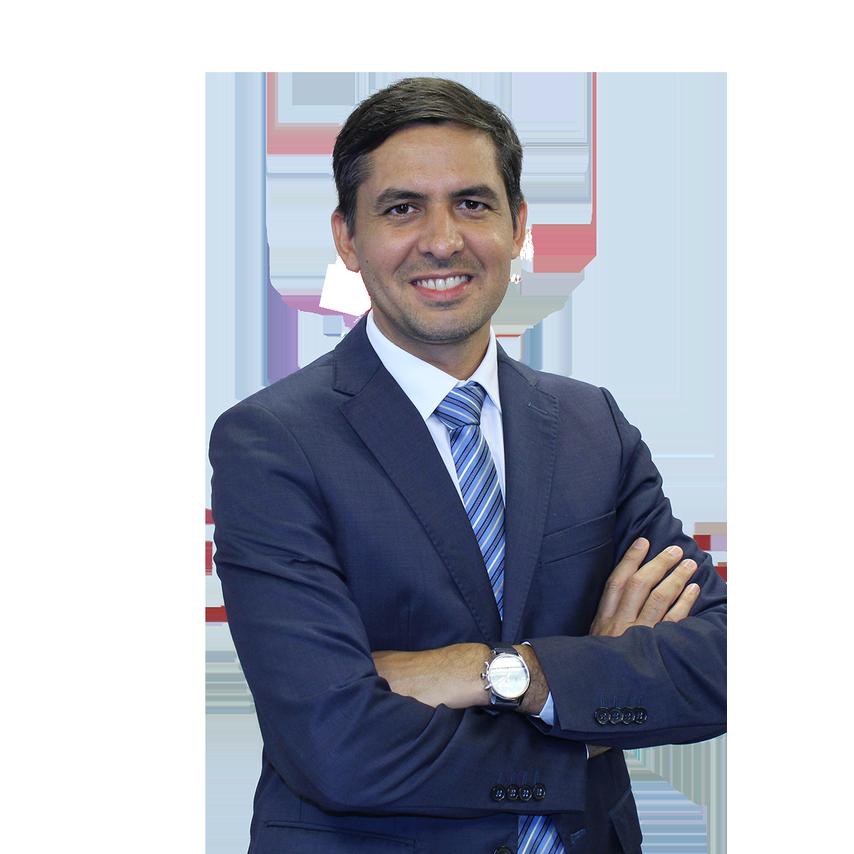 Aragonê Fernandes