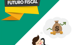 Coluna Futuro Fiscal: os 7 mandamentos de quem vai começar a estudar Economia
