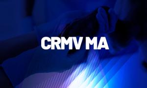 Concurso CRMV MA: comissão especial formada. VEJA