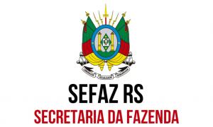 Edital Sefaz RS 2018: SAIU! Iniciais de até R$ 9,3 mil!
