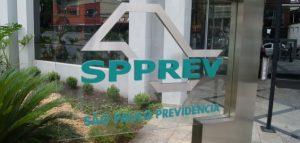 Comissão formada para Concurso SPPREV: oferta de vagas para nível médio e superior!