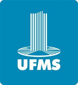 Edital UFMS: vagas abertas para técnico administrativo em educação.