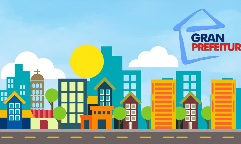 Concurso Prefeitura de Caiapônia GO: Definição de banca em breve!