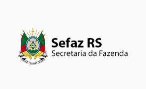 Edital Sefaz RS Auditor: SAIU o resultado final do concurso! Confira!