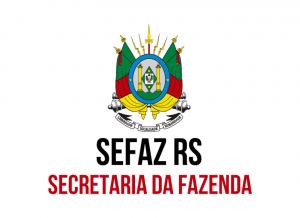 Concurso SEFAZ RS auditor