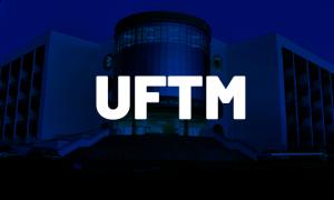 Concurso UFTM: edital retificado. Novo cronograma. VEJA