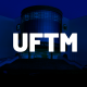 Concurso UFTM