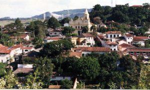 Prefeitura de Santana de Parnaíba (SP) publica edital com inicial de R$5,1 mil!