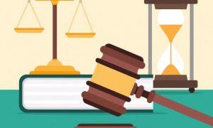 Especial GCO: TCE RJ determina criação de cargos públicos para procuradores no Rio de Janeiro! Entenda!