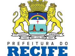 Edital Prefeitura do Recife: SAIU! Vagas para níveis médio e superior com iniciais de até R$ 7,3 mil!