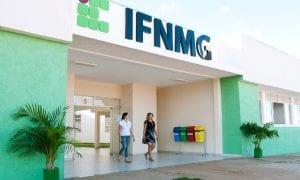 Concurso IFNMG: últimos dias de inscrições! Inicial de R$ 9,6 mil!