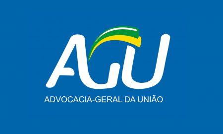 Concurso AGU