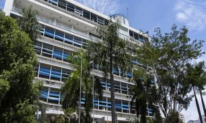 Edital Prefeitura de Cuiabá MT: inscrições prorrogadas para 2 mil vagas!