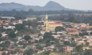 Edital da Prefeitura de Congonhinhas (PR) foi publicado! 61 vagas!