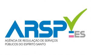 Concurso ARSP ES: crédito aprovado! Edital em breve!