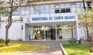 Concurso Procurador Campo Grande (MS): SAIU O EDITAL! 10 vagas!