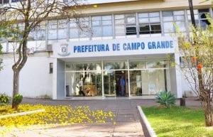 Concurso ISS Campo Grande:edital publicado!