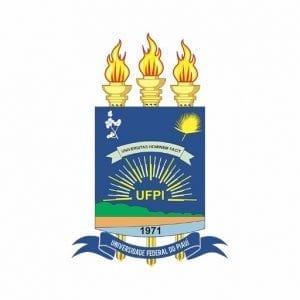 Edital UFPI: provas objetiva serão aplicadas em agosto.