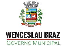 Concurso Prefeitura de Wenceslau Braz PR: saiu o edital com 111 vagas para a educação!