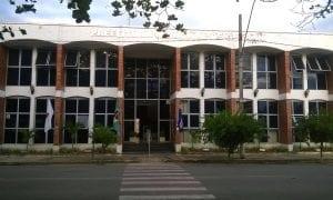 Concurso Prefeitura Guarani MG: publicado edital com 54 vagas!