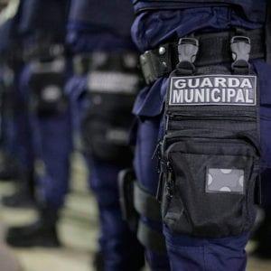 Concurso Caruaru selecionará guardas municipais para a Autarquia Municipal de Defesa Social, Trânsito e Transportes