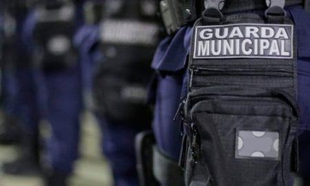 Concursos GCM 2020: Confira oportunidades para guarda-municipal!