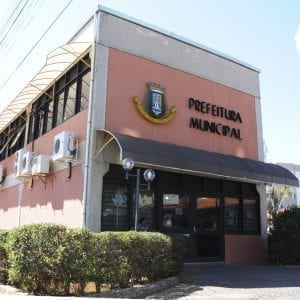 Concurso Prefeitura de Lagoa Santa seleciona profissionais em todos os níveis!