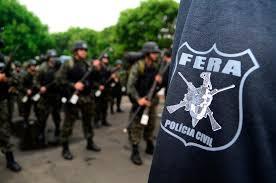 Concurso Polícia Civil Amazonas terá vagas de níveis médio e superior! Confira aqui as informações!