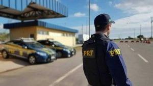 Concurso PRF: edital publicado! 500 vagas para Policial!