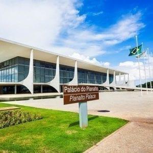 Assinado pelo presidente Jair Bolsonaro o novo decreto sobre concursos instituí regras para solicitações do executivo federal