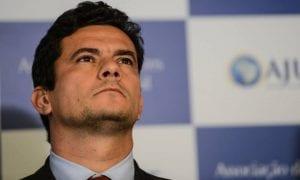 Sérgio Moro pode ser nomeado Ministro da Justiça no governo Bolsonaro?