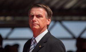 Uma semana da eleição: o que esperar para os concursos no governo Bolsonaro?
