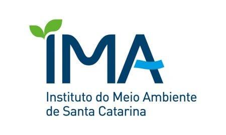Concurso IMA SC