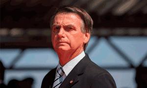 Impactos da eleição de Jair Bolsonaro na área ambiental