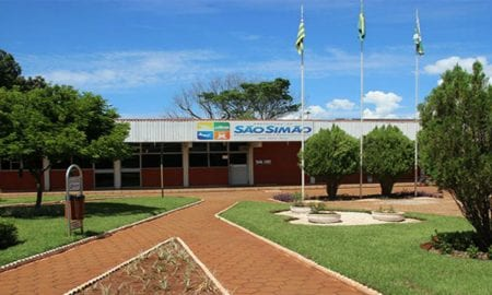 Concurso Prefeitura de São Simão oferta vagas em diversas áreas!