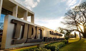 Concurso TJDFT: órgão oferece um dos maiores salários do país!