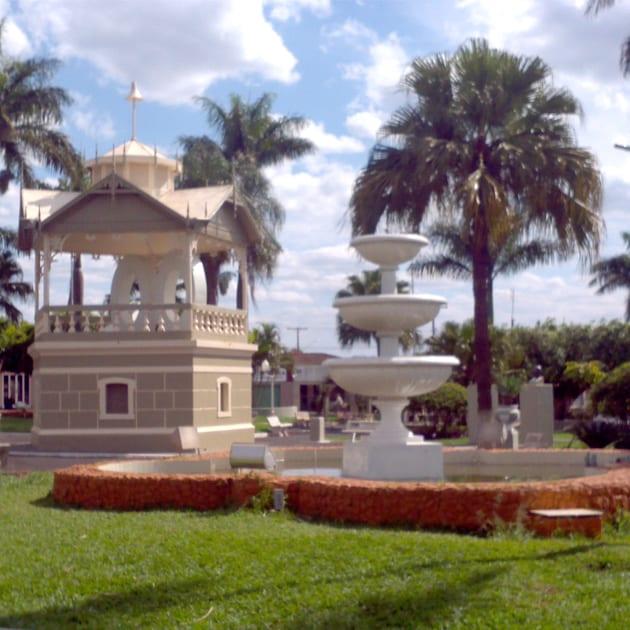 Brodowski São Paulo fonte: blog-static.infra.grancursosonline.com.br