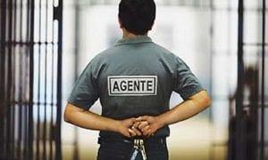 Concurso Agente Penitenciário GO: conheça mais sobre a carreira!