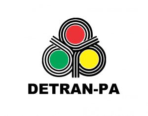 Concurso DETRAN PA publicado! oferta de 100 vagas!
