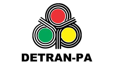 Edital DETRAN PA