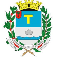 Concurso Prefeitura de Piracaia