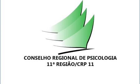 Edital CRP CE