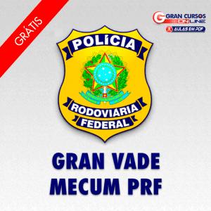 E-book da PRF