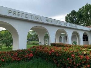 Concurso Prefeitura de Marabá PA: datas das provas foram alteradas! CONFIRA AQUI!